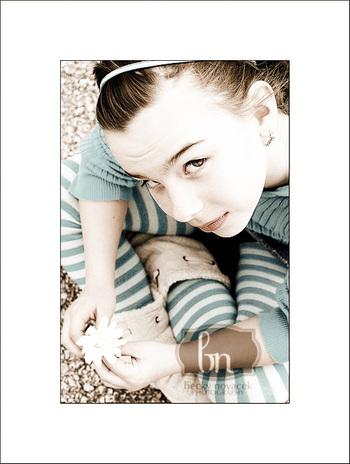 Maggie_053_vintage_web_copy