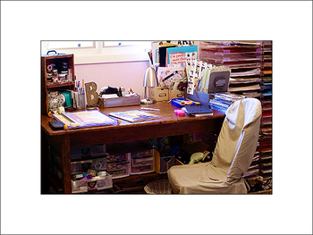 More_studio_002_web