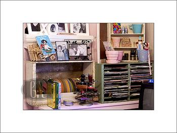 Studio_003_web