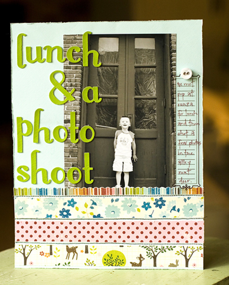 Lunch_a_shoot_web