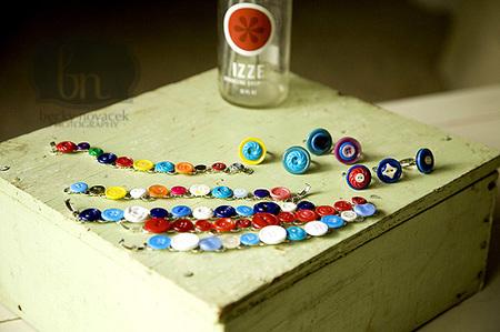 Ers_jewelry_002_web