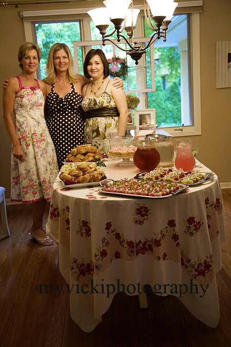 Tea_party_004_web