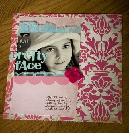 A_pretty_face_2