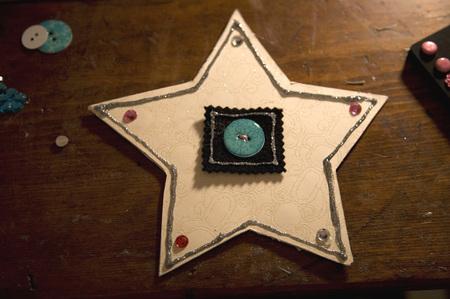 Star_004