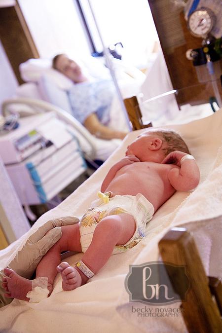 Greyson_thomas_birth_086_web