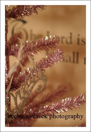 Christmas_001_web
