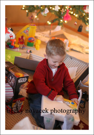 Christmas_day_06_095_web