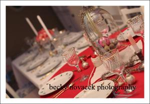 Christmas_eve_06_005_web