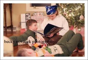 Christmas_eve_06_011_web