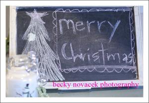 December_23_001_web_copy