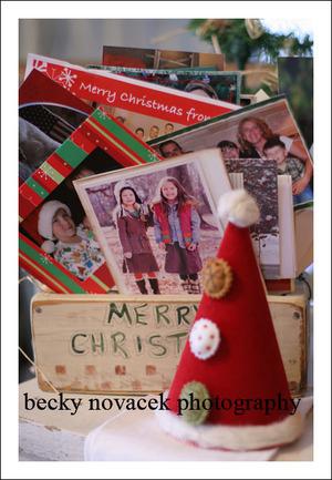 December_23_003_web