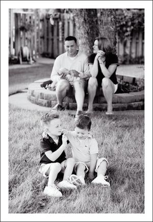 Johnson_family_photos_august_17_06_026_b