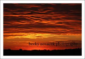 Matt_senior_photos_260_web
