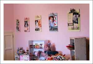 Studio_013