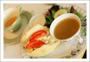Tea_001
