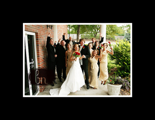 Mike_shelia_wedding_2_225_web