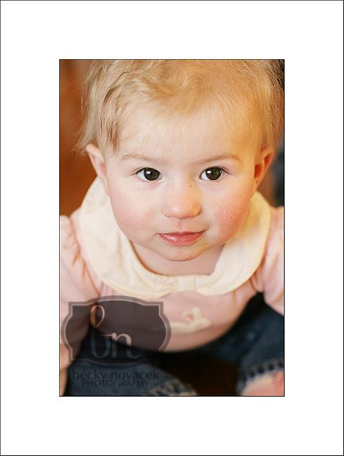 Addison_8_months_035_web