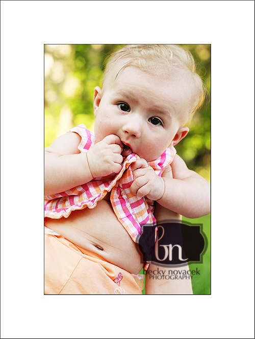 Addison_5_months_049_web