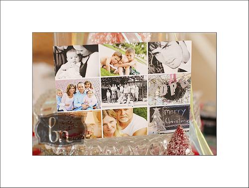 Cards_003_web