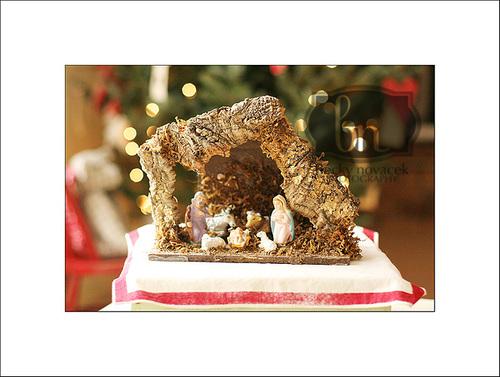 Christmas_around_the_house_002w