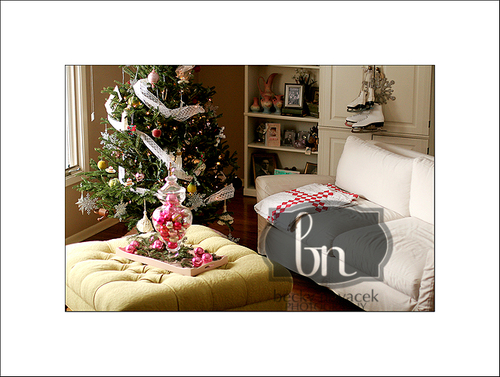 Christmas_around_the_house_007w