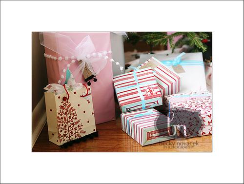 Dec_15_003_web