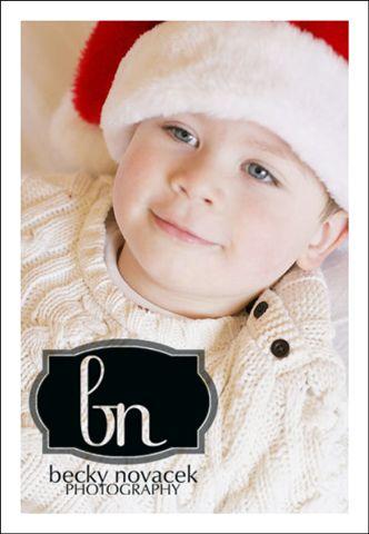 Santa_hats_023_web