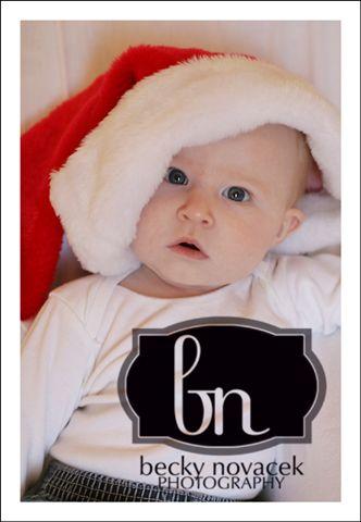 Santa_hats_025_web