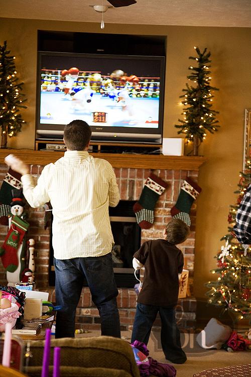 Christmas 08 2 039 web