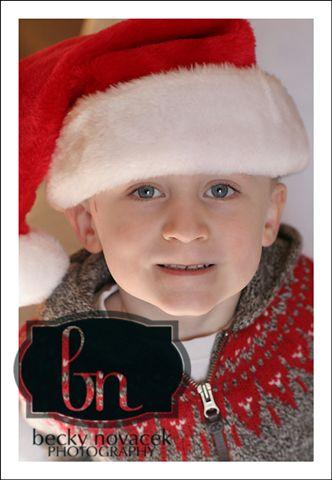 Santa_hats_001