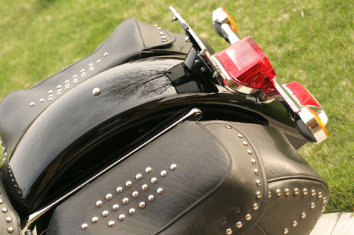 Harley_001