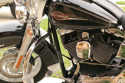 Harley_017